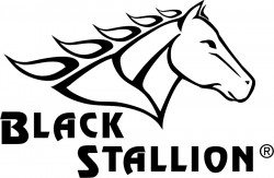Black_Stallion_Logo (1)